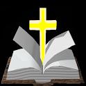 พระคัมภีร์ -- อวยพรท่าน icon