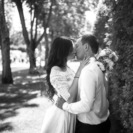 Wedding photographer Maksim Belchenko (maxbelchenko). Photo of 07.01.2018