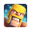 Clash of Clans Generator Unlimited Gems, Gold