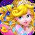 Sweet Princess Hair Salon file APK for Gaming PC/PS3/PS4 Smart TV