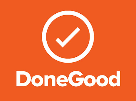 DoneGood: Ethical, Affordable Shopping