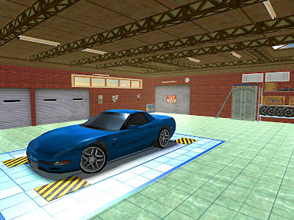 Real Car Drifting Pro 3D - Drift Simulator Game for PC-Windows 7,8,10 and Mac apk screenshot 13