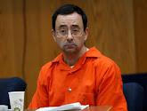 Amerikaans Olympisch Comité wou zaak rond pedofiele turnarts in doofpot stoppen