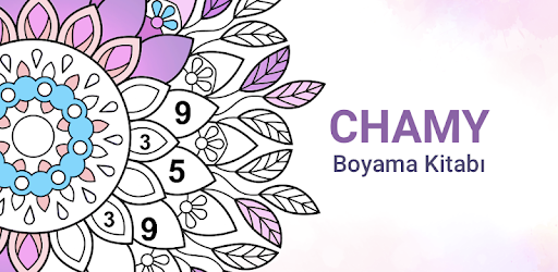 Chamy Sayilarla Boyama Kitabi Revenue Download Estimates