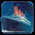 Escape Titanic v1.3.7 Mod Hints + Unlocked + Ad-Free