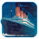 Escape Titanic v1.3.7 Mod Hints + Unlocked + Ad-Free