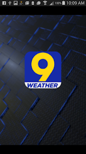 WTVM Storm Team 9 Weather- screenshot thumbnail
