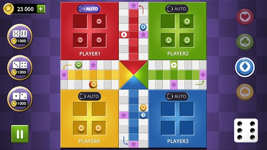 Ludo Championship App Latest Version Download For Android and iPhone 6