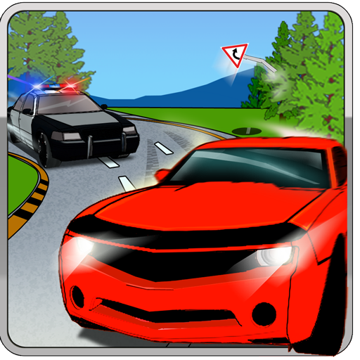 Car Run (game)