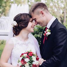 Wedding photographer Gevorg Karayan (gevorgphoto). Photo of 25.01.2018