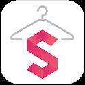 스타일뷰-20% 캐시백 받는 여성쇼핑몰모음앱 icon
