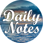 Daily Notes