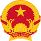 HĐND tỉnh Ninh Thuận Android apk