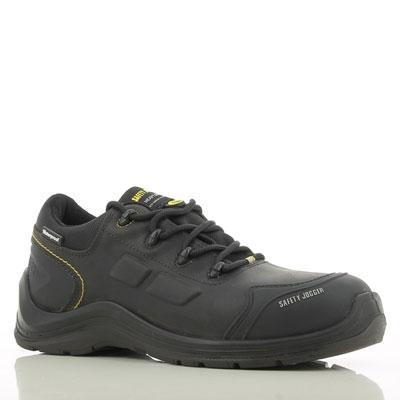 Nên mua giày bảo hộ jogger ở đâu?