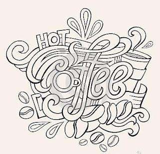 Art Design Letter