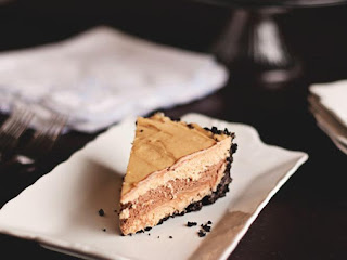 Layers Of Love Torte Recipe