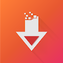 Social Video Downloader, All Video Downloader icon