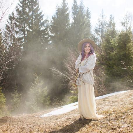 Wedding photographer Svyatoslav Shevchenko (Svyat). Photo of 04.02.2018