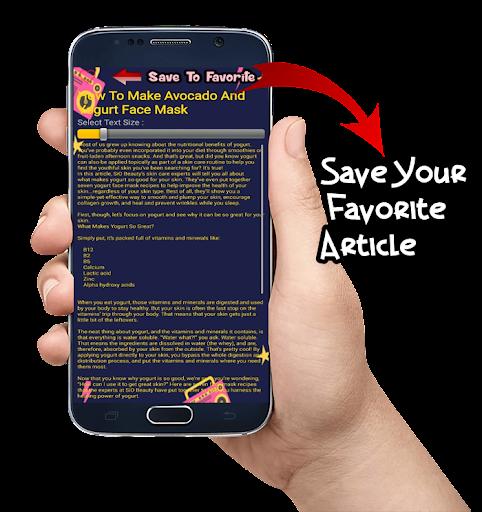 How To Make Mustard Facial Mask ss3