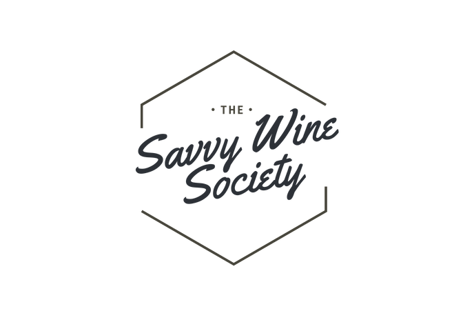 resources for the savvy wine brand