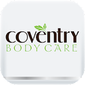 Coventry Body Care