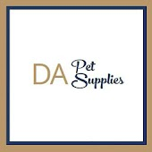 DA Pet Supplies