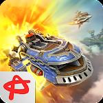 Sky to Fly: Battle Arena v1.0.23 Mod Money