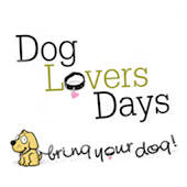 Dog Lovers Days