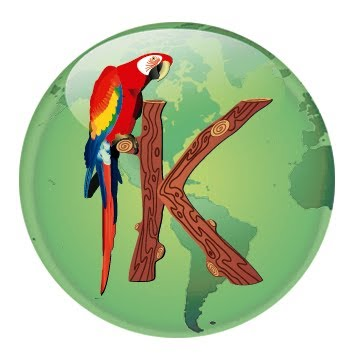 Kanindé - Association of Ethno-Environmental Protection