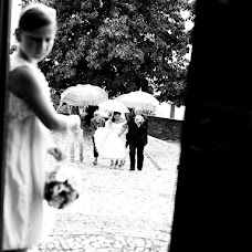 Wedding photographer Deisy Valli (valli). Photo of 14.02.2014