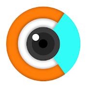 Camera Clash: Photo Effects