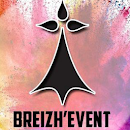BREIZH\'EVENT file APK Free for PC, smart TV Download