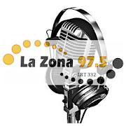 Radio La Zona 97.5