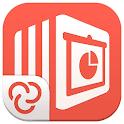 한컴오피스 한쇼 (넷피스에듀) icon