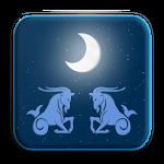 Horoscope of Birth Icon