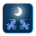 Horoscope of Birth icon
