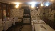Mocambo Cafe photo 2