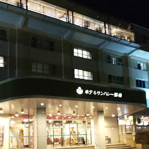 WRX STI VAB TYPE RA-Rのカスタム事例画像 Tatsu&Miyu RA-R ★さんの2020年01月10日22:01の投稿