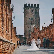 Wedding photographer Kurt Vinion (vinion). Photo of 08.06.2018