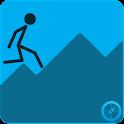 Simple Finance Planner Plus icon