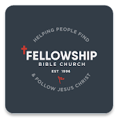 Fellowship Bible Church Topeka