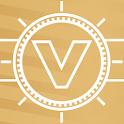 The Vault! icon