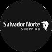EasyPromo Salvador Norte APK