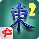 Mahjong 2: Hidden Tiles Free icon