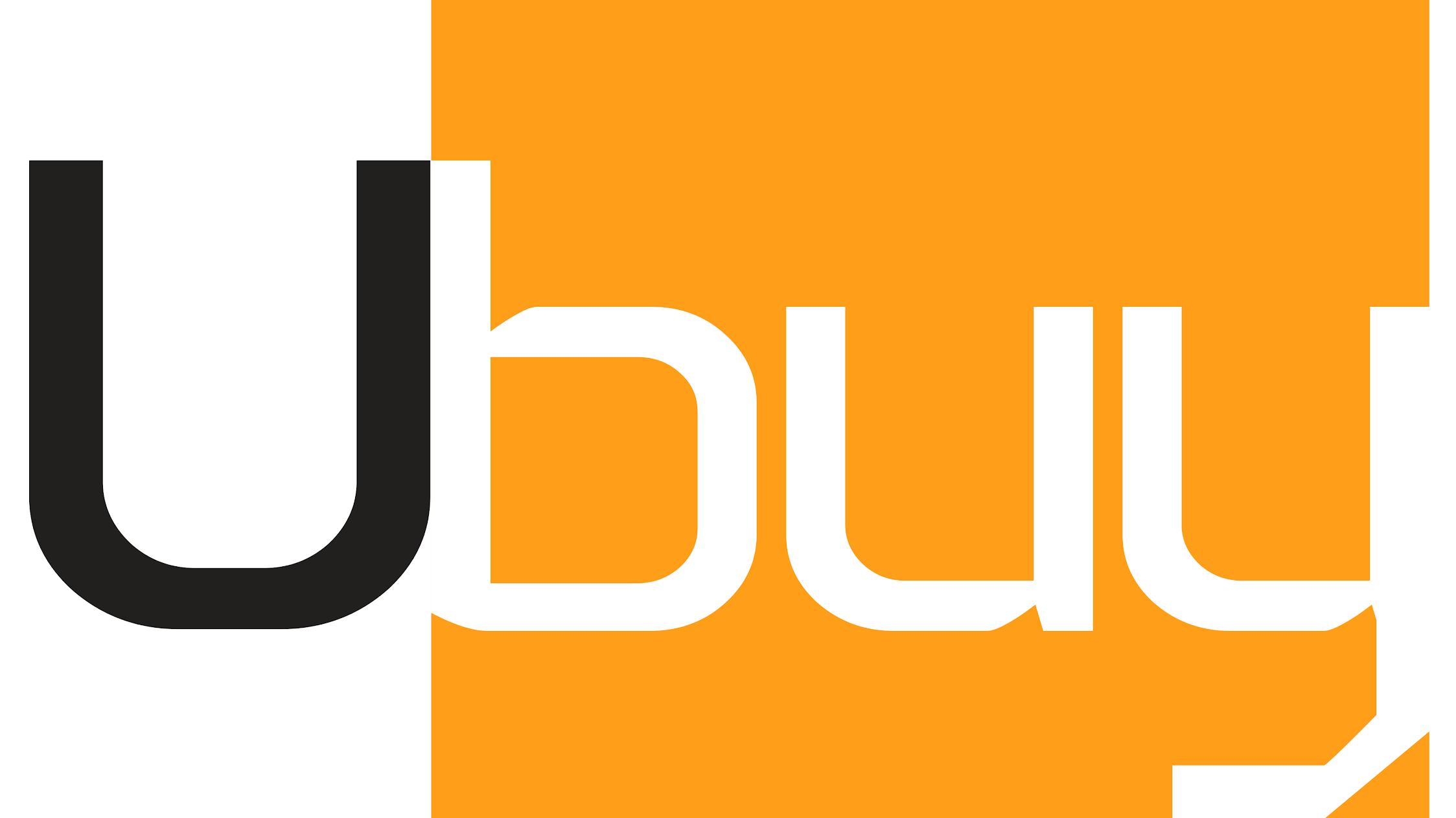 Ubuy Co.