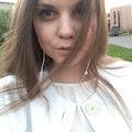 Анастасия Челушкина