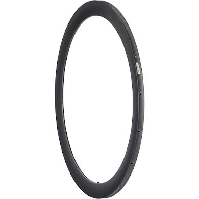 Fulcrum Racing Speed XLR Tubular Rim, Front, No labels