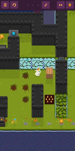 King Rabbit  screenshots 1