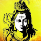 Download Mahadev Mahakal Video Status