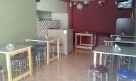 Cafe Hut photo 1